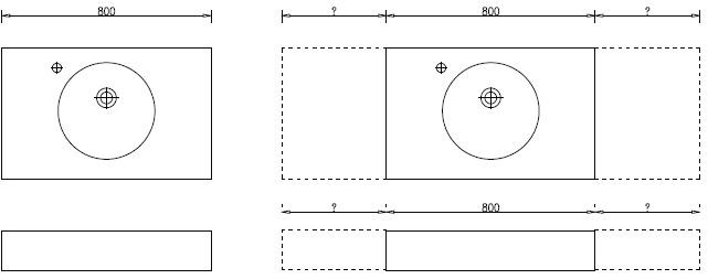 PB20125-graph