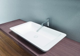 bathroom basins sydney