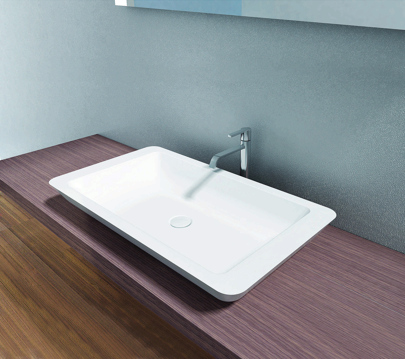 Bathroom Basins In Sydney Australia