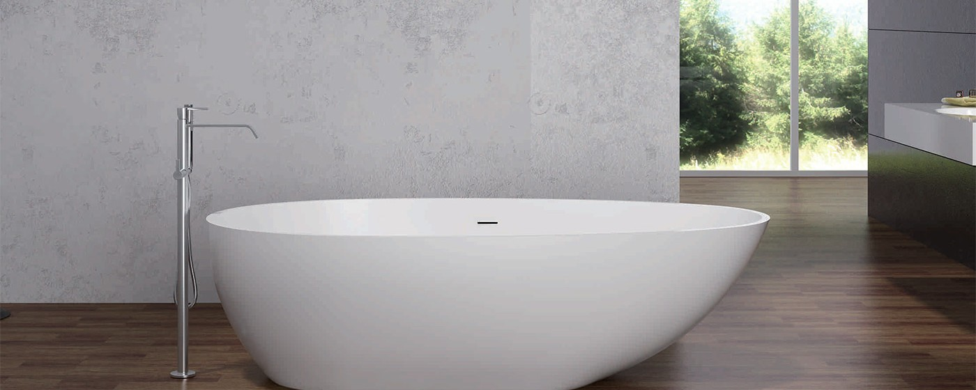 way backrest tub cares either lets decide which hardware a wash of acrylic to dolan sloping freestanding day bathtubs l bathroom the on away end you bathtub