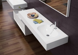 bathroom vanities sydney