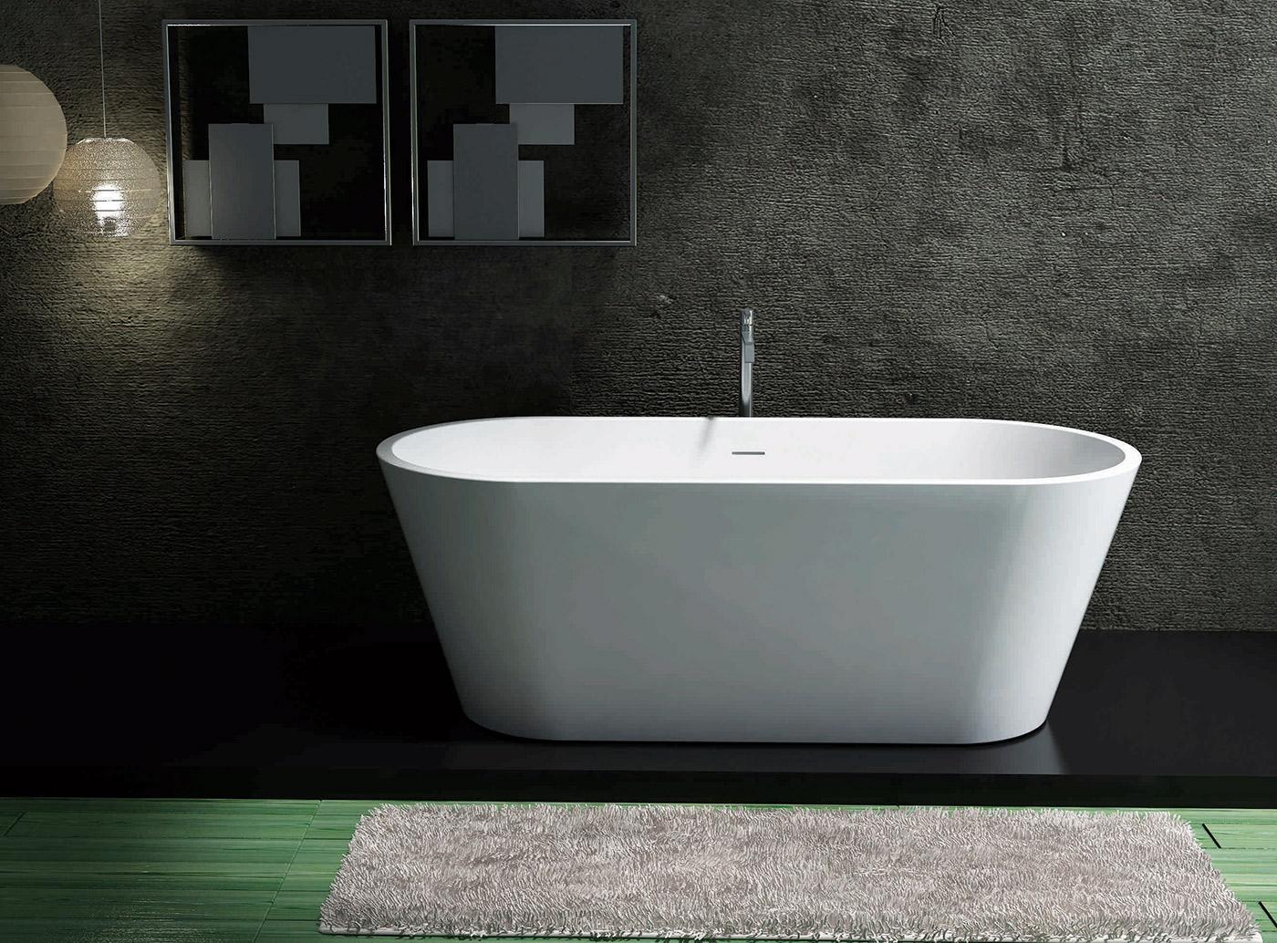 freestanding bathtubs sydney 28 images serenity dado olivia bathtub freestanding bath. Black Bedroom Furniture Sets. Home Design Ideas
