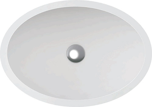 PB2106