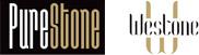pureStone Logo