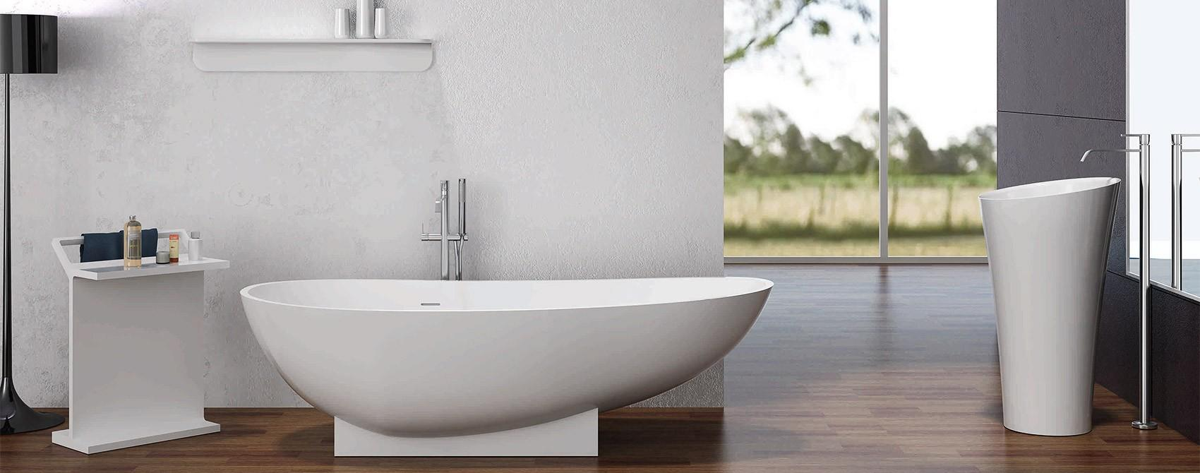 Freestanding bathtubs sydney 28 images freestanding for Bathroom companies sydney