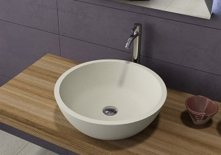 poly-marble-basin